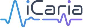 iCaria Health